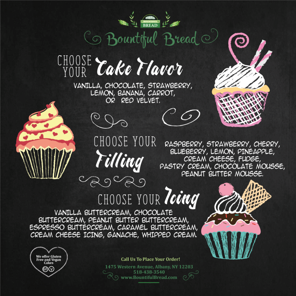 bountiful-bread_new-cakes-menu_7-5%d1%857-5_front_12_6_16-web